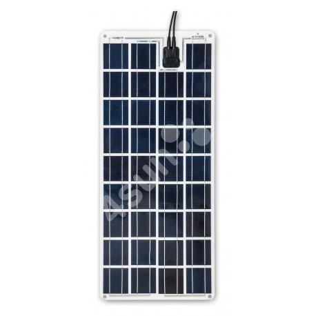 Panel elastyczny Activesol Light 36W