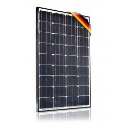 Panele słoneczne 80W Prestige