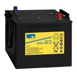 Akumulator Sonnenschein Solar S12/120 Ah