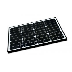 Panele słoneczne 50W Maxx