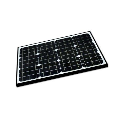 Panel słoneczny 50W Maxx