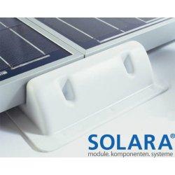 Łącznik do paneli słonecznych HSV/W SOLARA®