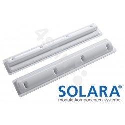 Spoiler 68cm SOLARA®