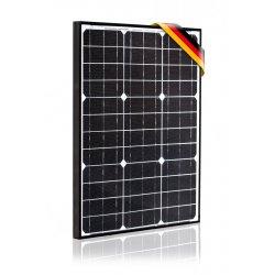Panel słoneczny 50W Prestige