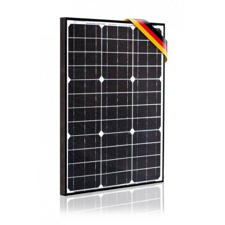 Panele słoneczne 50W Prestige