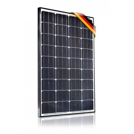 Panele słoneczne 100W Prestige