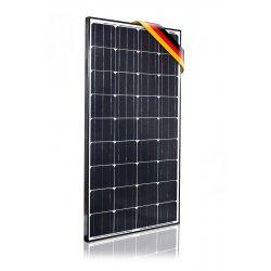 Panel słoneczny 130W Prestige