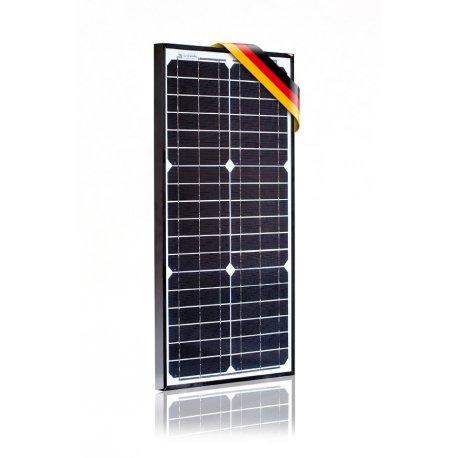 Panel słoneczny 30W Prestige