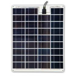 Panel elastyczny Activesol Light 75W