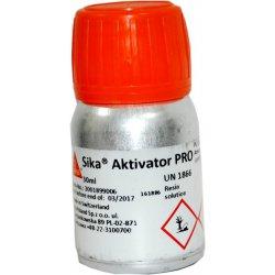 Sika® Aktivator Pro 30ml