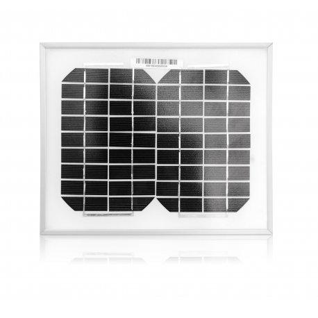 Panel słoneczny 5W Maxx