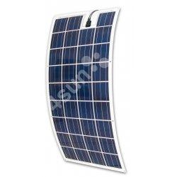 Panel elastyczny Activesol  LIGHT 150W