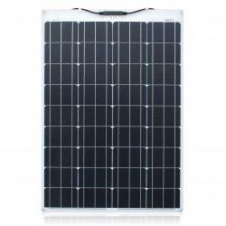 Panel elastyczny 4SUN-FLEX-ETFE-M 100W Prestige
