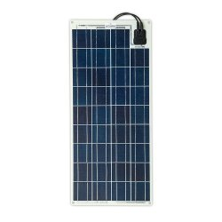 Panel elastyczny Activesol Light ULTRA 36W