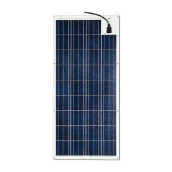 Panel elastyczny Activesol Light ULTRA 150W