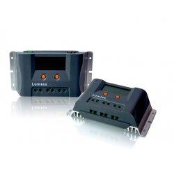 Regulator ładowania MPPT  MT1050EU