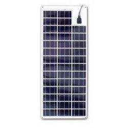 Panel elastyczny Activesol LIGHT 90W
