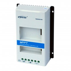 Regulator ładowania MPPT TRIRON 2206N 20A