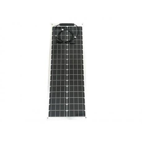 Panel elastyczny 50W Maxx Long ETFE