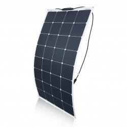 Panel elastyczny 4SUN-FLEX-ETFE-M 100W