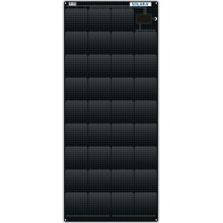 Panel elastyczny Solara 115W