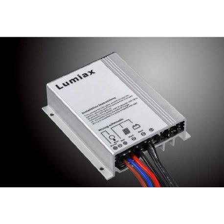 Regulator SMR1512-DCN5 15A