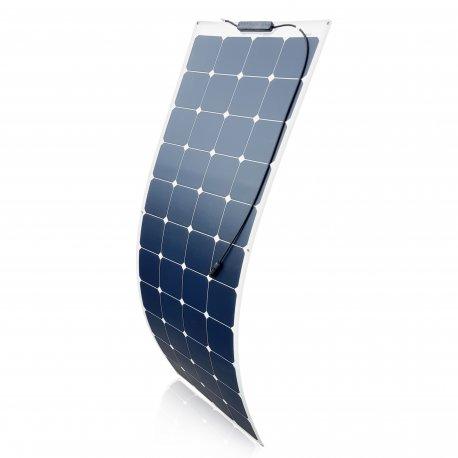 Panel elastyczny 4SUN-FLEX-ETFE-M 150W 24V Prestige