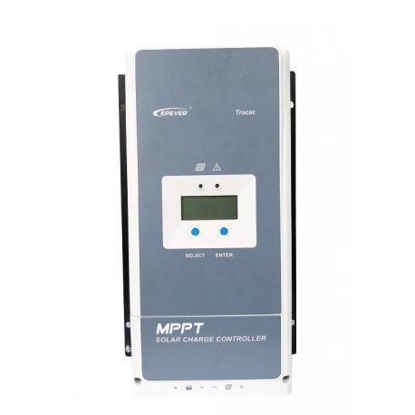Regulator ładowania MPPT Tracer 5420AN 50A 12/24/36/48V