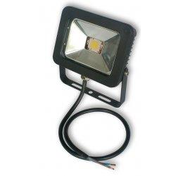 Oprawa Halogenowa LED 20W 12-24V AC/DC