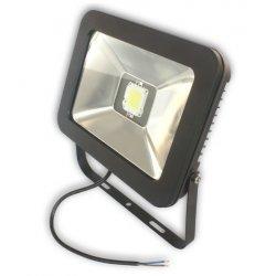 Oprawa Halogenowa LED 30W 12-24V AC/DC