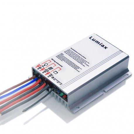 Regulator SMR1012-DCN5 10A