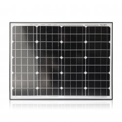 Panel słoneczny 40W Maxx