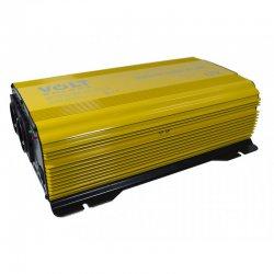 Przetwornica SINUS PLUS 4000 12V