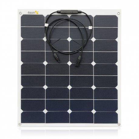 Panel elastyczny 4SUN-FLEX-M 60W Prestige