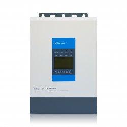 Inwerter UP3000-M6322 3000W 24V