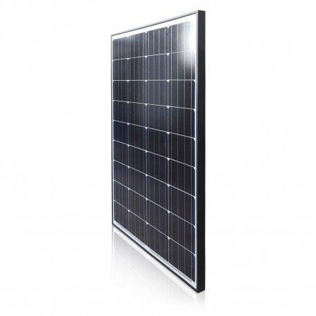Panel słoneczny 100W Maxx