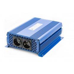 Przetwornica solarna Eco Solar Boost MPPT-3000