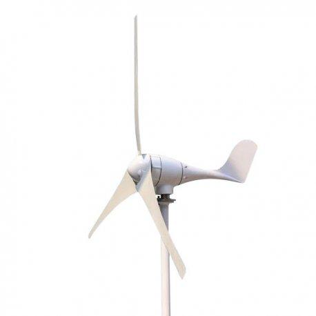 Turbina Wiatrowa 500W 24V