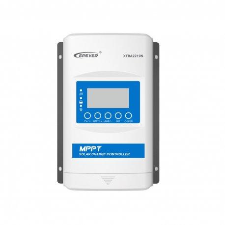 Regulator ładowania XTRA1210N-XDS2 10A
